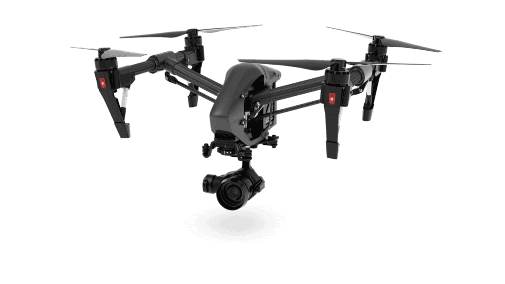 modern drone