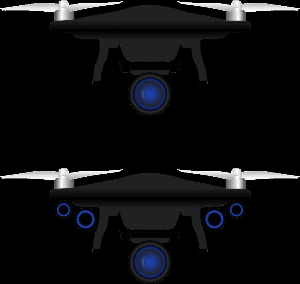 Drone 1750345 1280