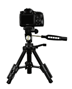 Sony Camera Best Travel Drones Videography