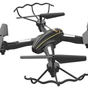 Resources Drone Wifi Fpv Rc
